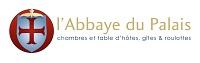 https://abbayedupalais.thais-hotel.com/thaishotel/images/LOGO+NAAM_AbbayeDuPalais_200px_wit.jpg